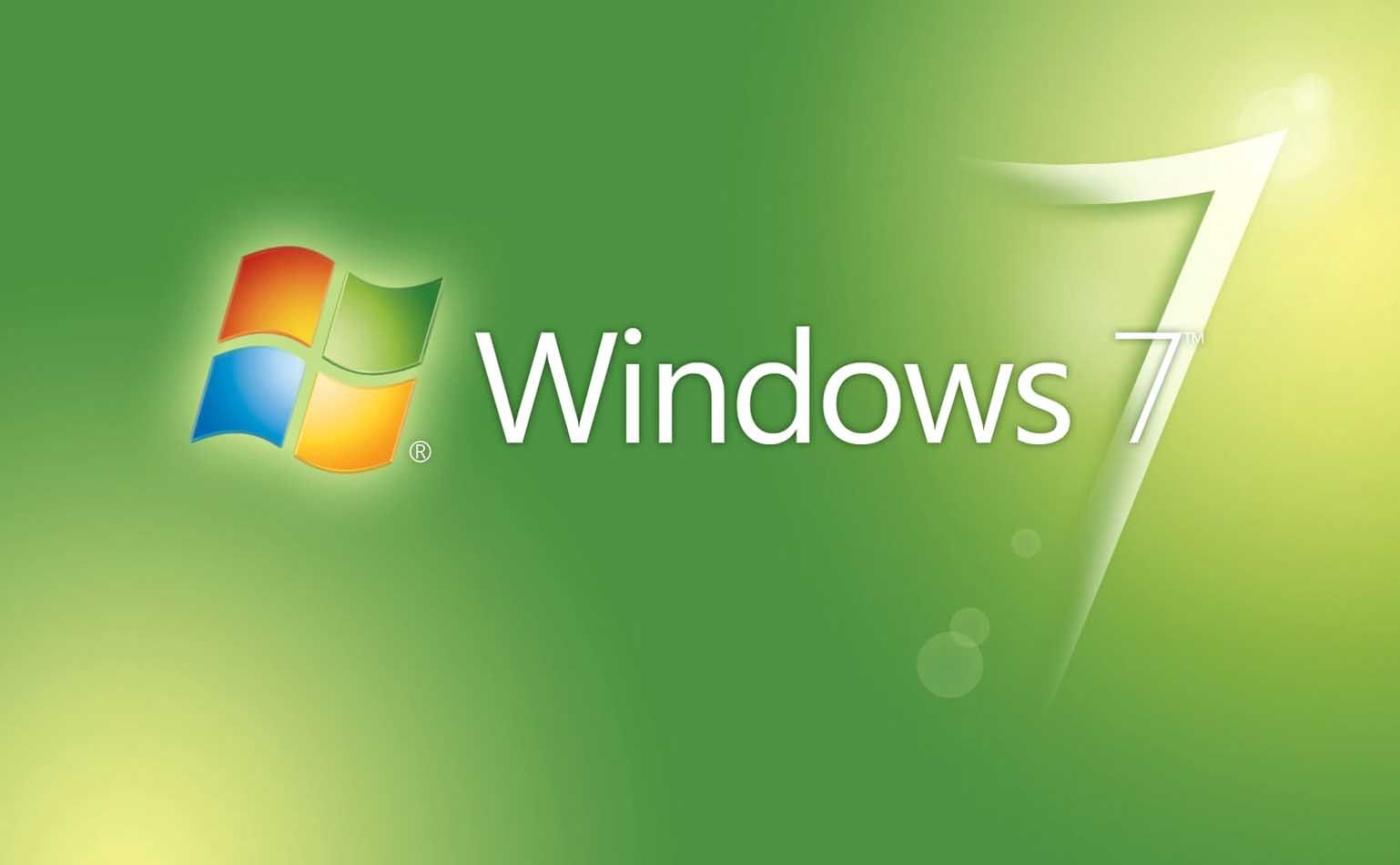 Windows 7 ultimate wallpapers download   SF Wallpaper 1538x950