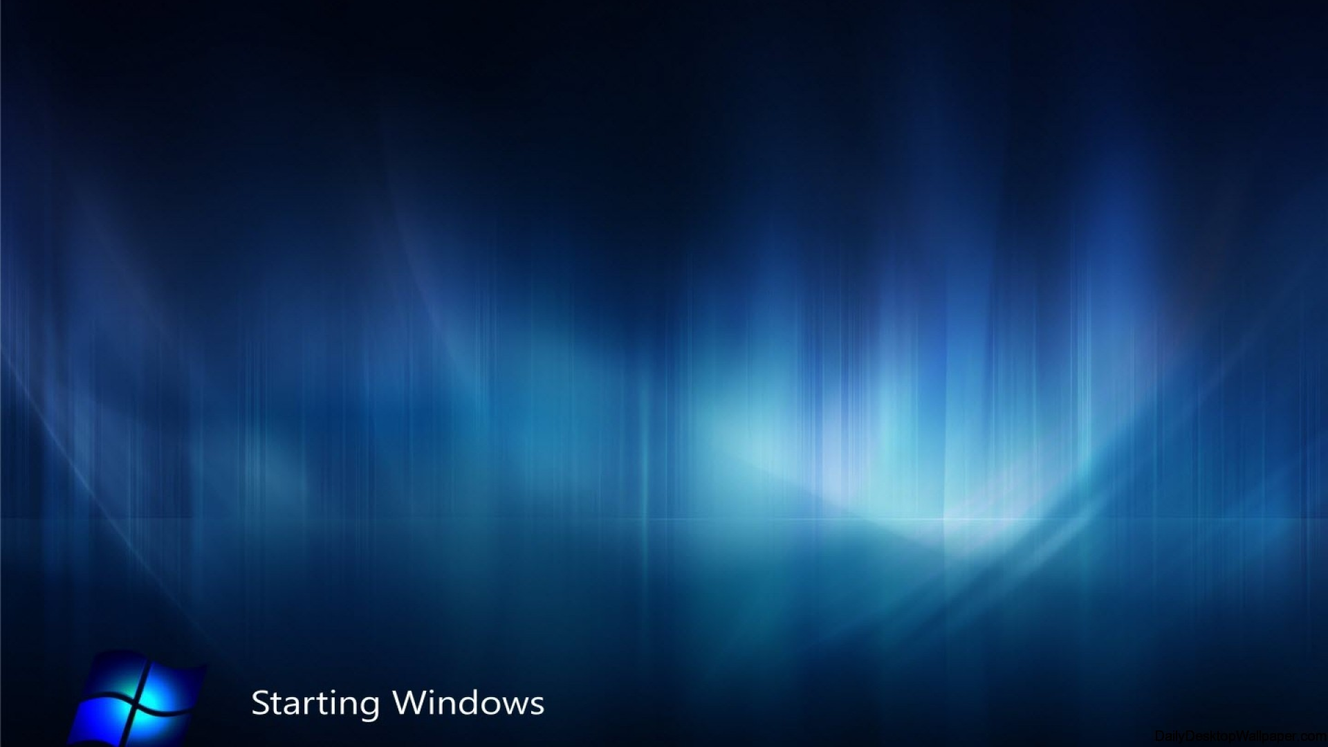 windows 8 black wallpaper - wallpapersafari