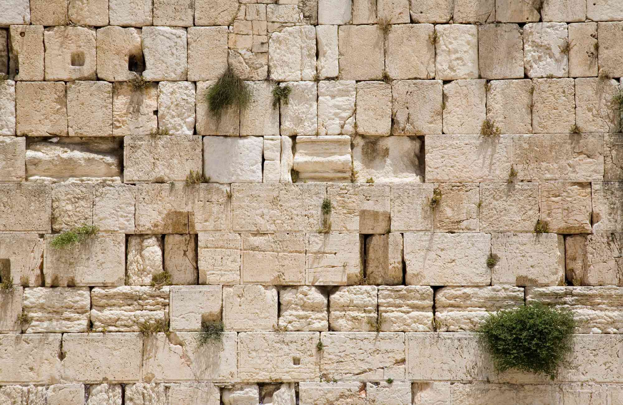 Western wall wallpaper wallpapersafari Wallpapers for the wall