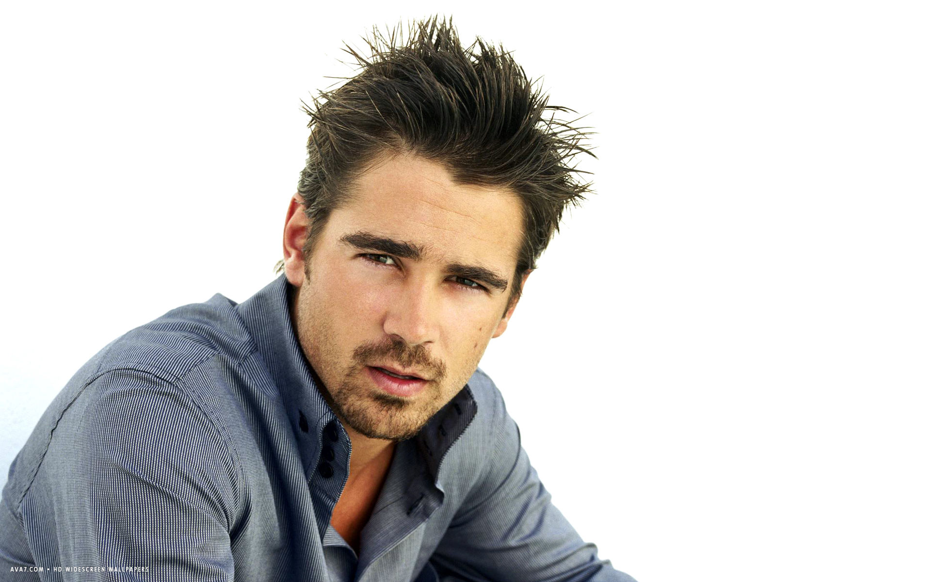 Gallery For gt Colin Farrell Wallpaper 1920x1200