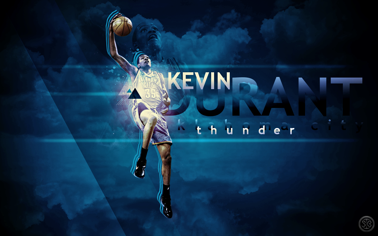 Kevin Durant Wallpapers HD 2015 1280x800