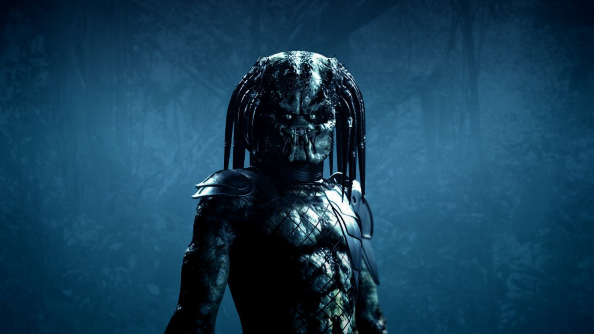 1920x1080px predator hd wallpaper - wallpapersafari