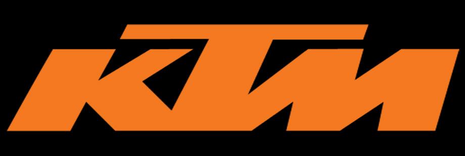 ktm racing logo wallpaper ktm racing logo wallpaper ktm racing 920x310