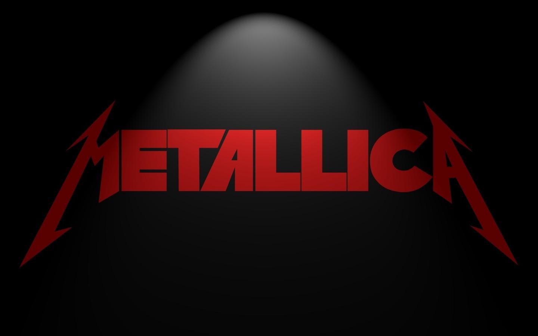Metallica Computer Wallpapers Desktop Backgrounds 1440x900 ID 1440x900
