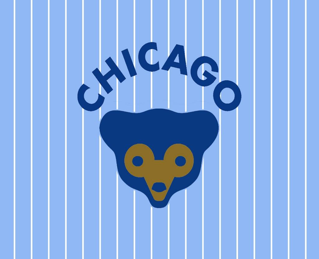 chicago cubs logo clip art http websportworld com mlb chicago cubs 1024x832