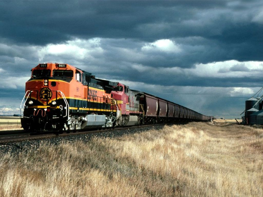 Classic Train Wallpaper Photography 287 Wallpaper Who Doesnt 1024x768