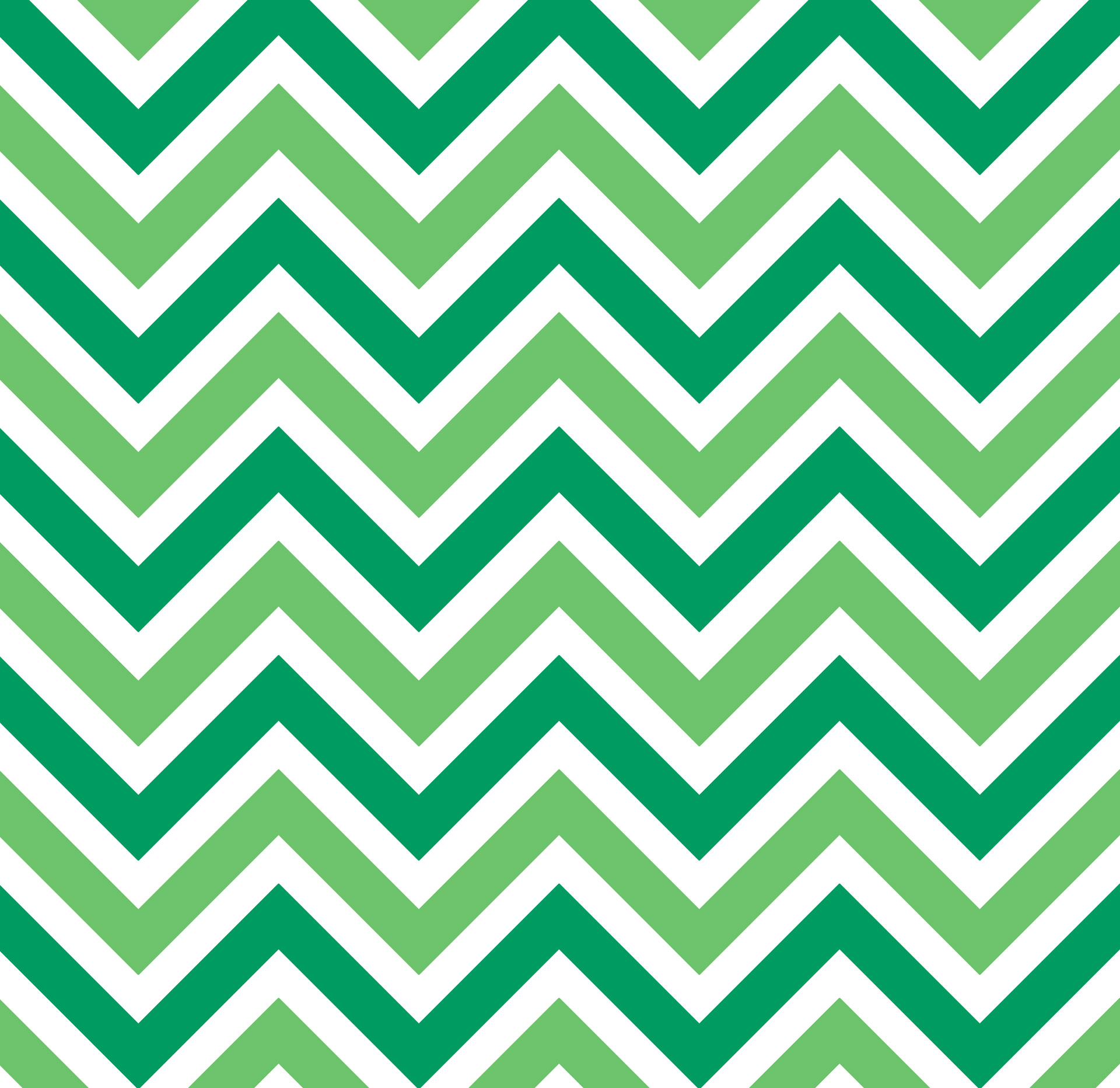 Zig Zags Chevrons Background Green Stock Photo HD   Public Domain 1920x1865