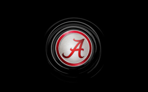 Alabama Football Wallpapers for android Alabama Football Wallpapers 512x320