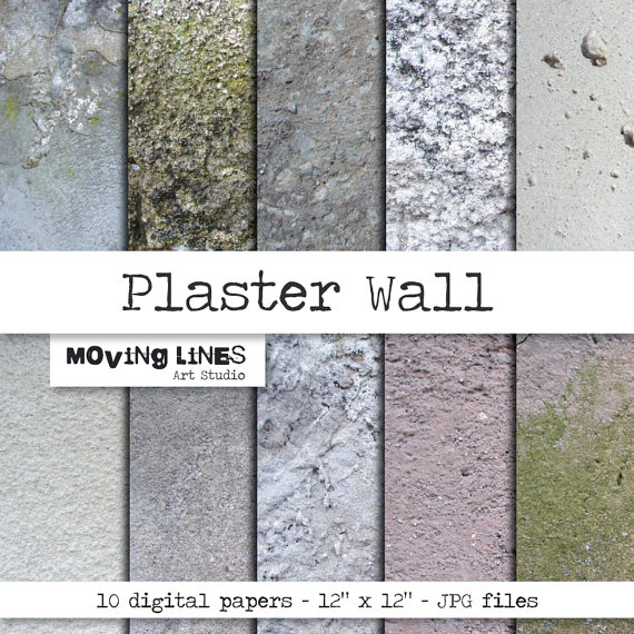 Textured Concrete Distressed Wallpaper Slate Rough Stone Background 570x570