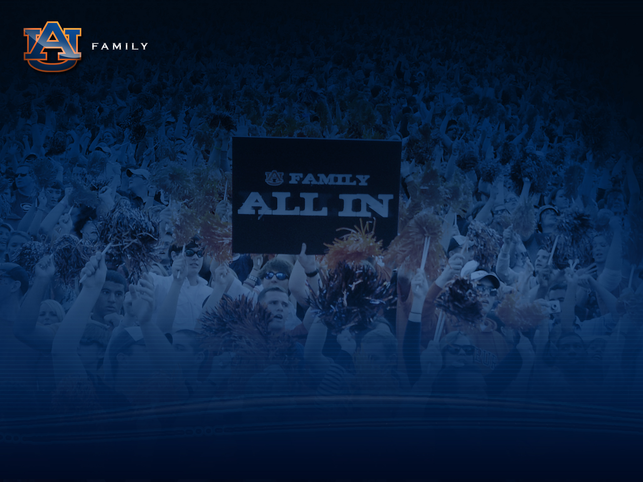 Athletics Site of the Auburn Tigers   Marketing and Promotions 2048x1536