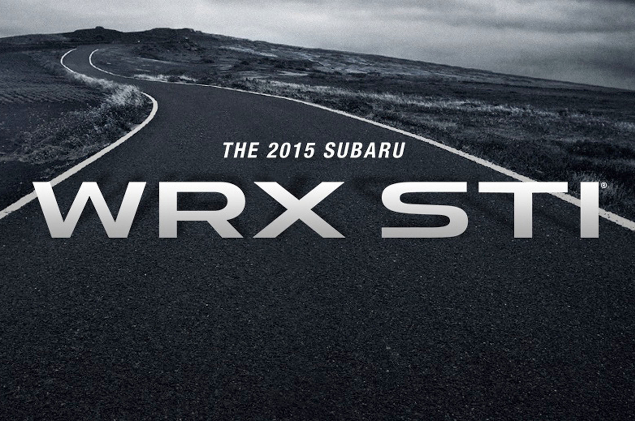 2015 Subaru Wrx Sti For Sale >> [50+] Subaru STI Logo Wallpaper on WallpaperSafari