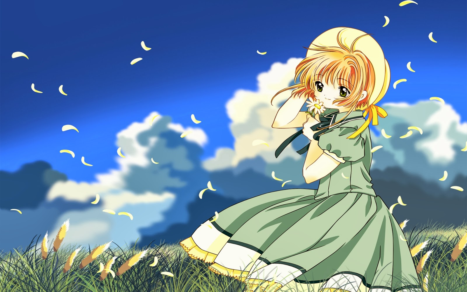 48 cool moving wallpapers on wallpapersafari - Anime moving wallpaper for pc ...