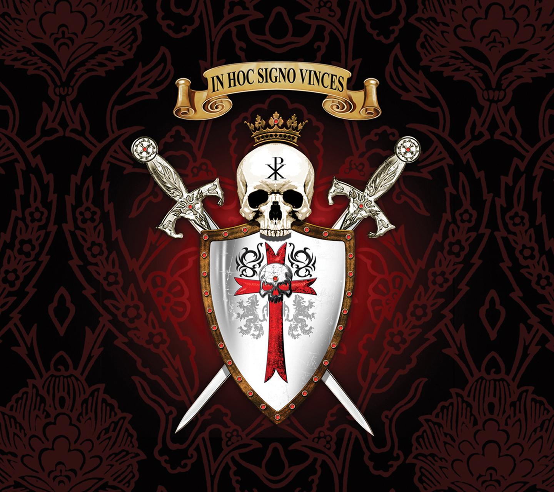 knights templar shield 1440x1280