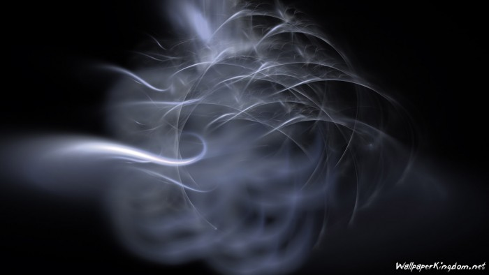Black Smoke Wallpaper   HD Wallpapers for Desktop Widescreen 700x394
