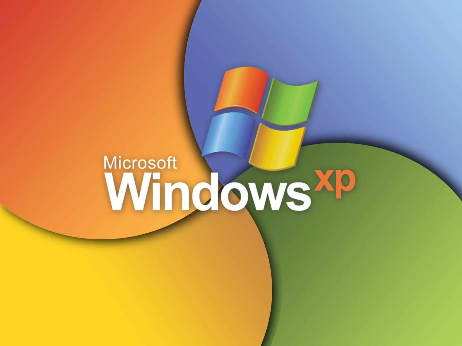 windows xp desktop wallpapers images photos pictures and backgrounds 1600x1200