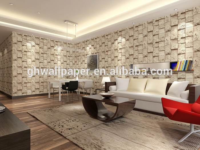 brick wallpaper vinyl 3d brick wallpaper are just for your reference 700x525