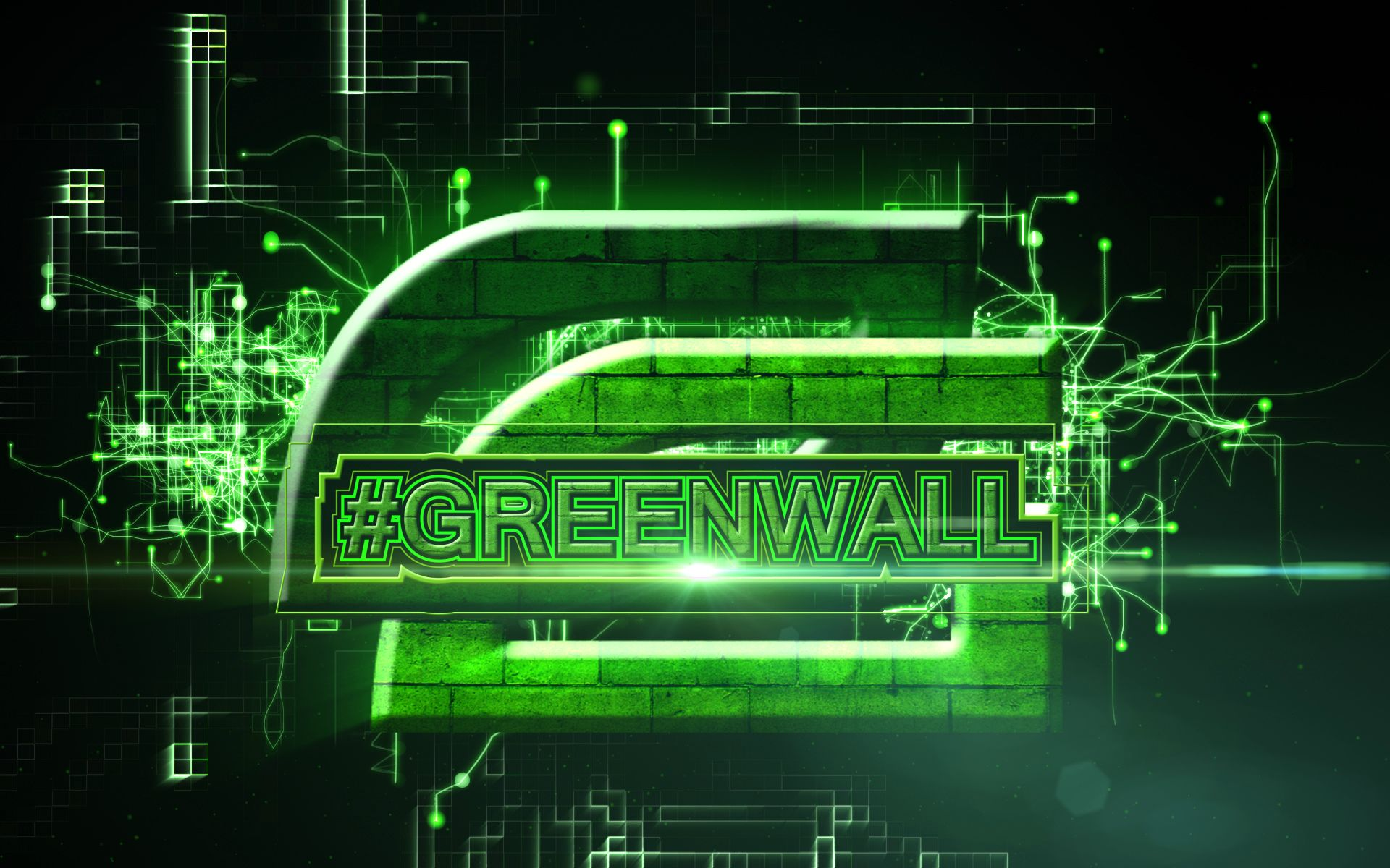 Optic Gaming HD Wallpaper - WallpaperSafari