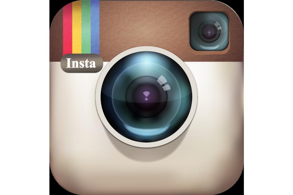 httpimagefriendcominstagram logo transparent backgroundshtm 1020x680