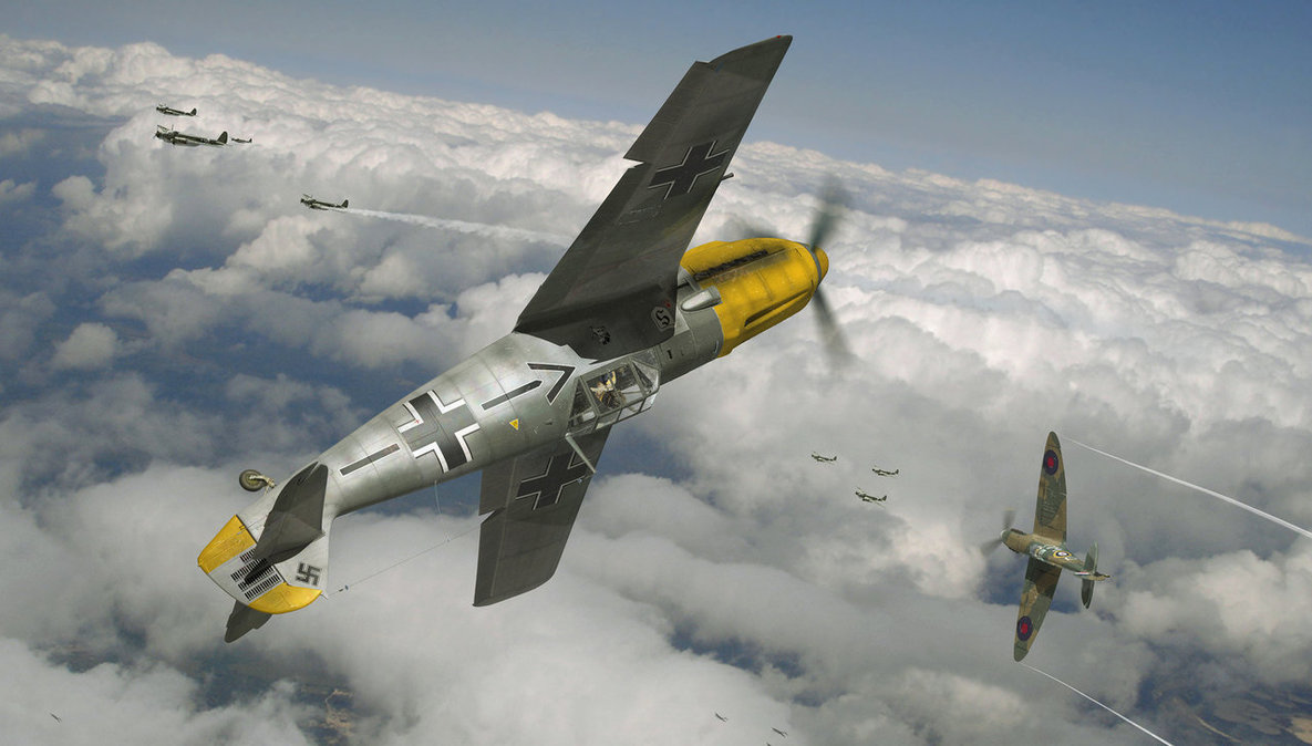 luftwaffe Luftwaffe synonyms, luftwaffe pronunciation, luftwaffe translation, english dictionary definition of luftwaffe n the german air force before and during world war ii n the german air force n.