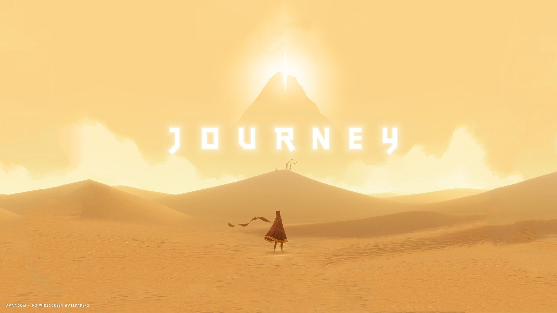 journey game hd widescreen wallpaper games backgrounds 1920x1080