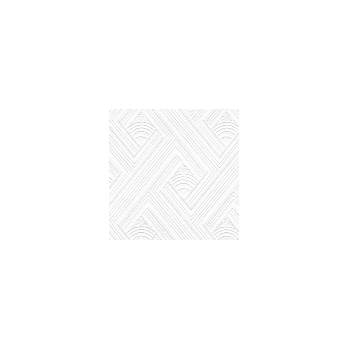 Home Shop By Brand Graham Brown Geometric Paintable Wallpaper 1200x1200