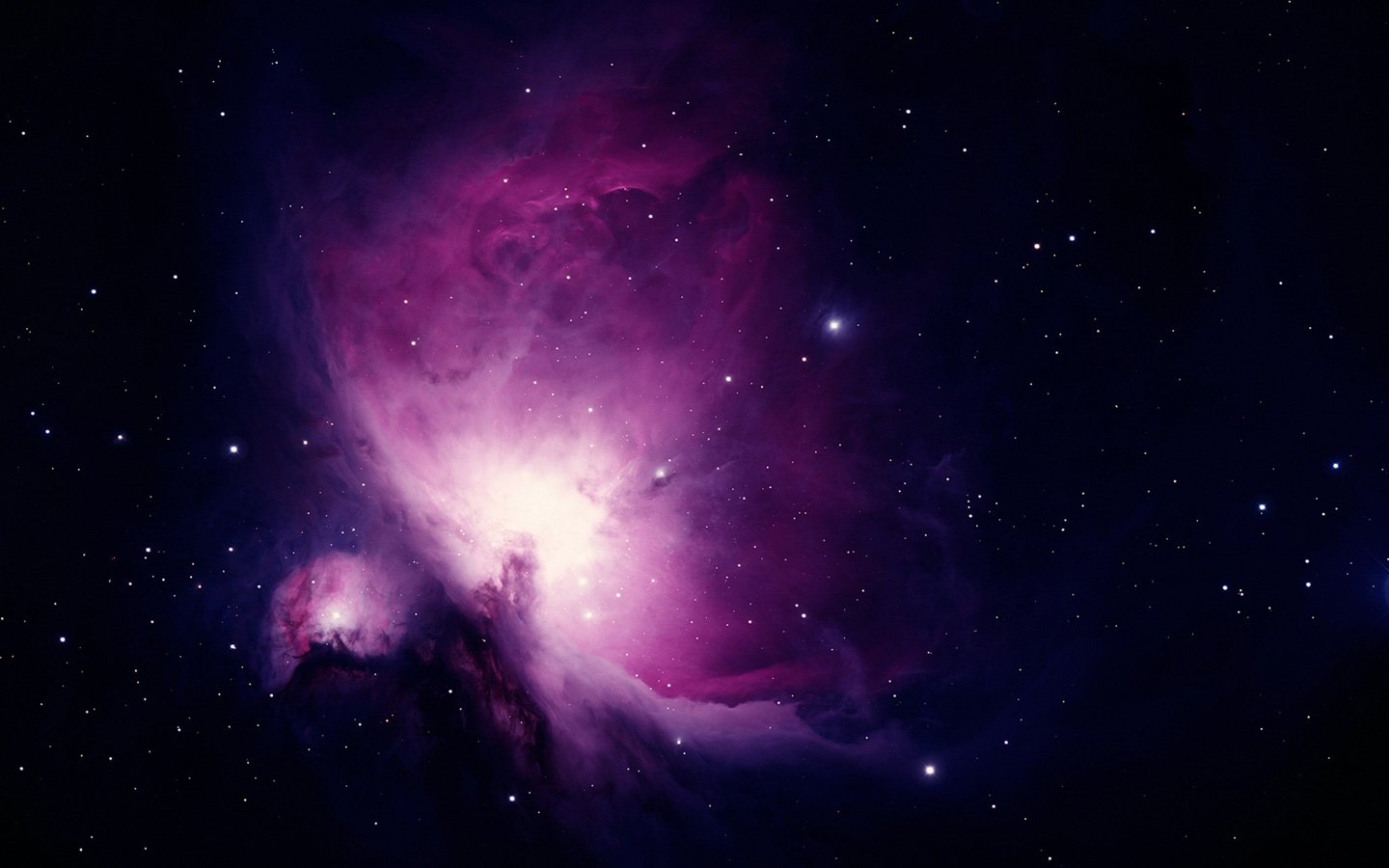 Orion Nebula Wallpaper 2332 Hd Wallpapers in Space   Imagescicom 1440x900