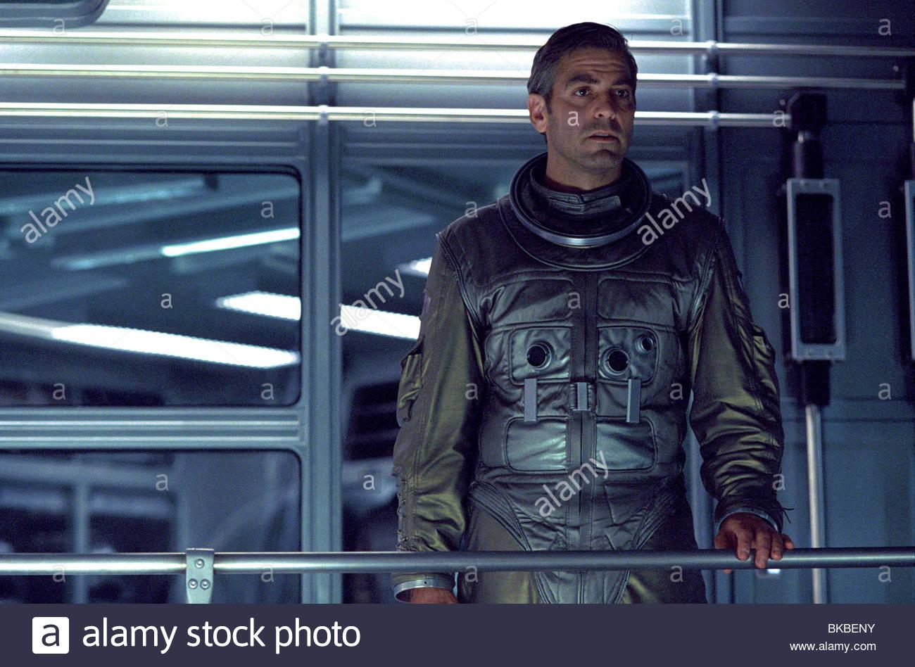 Solaris George Clooney Stock Photos Solaris George Clooney Stock 1300x948