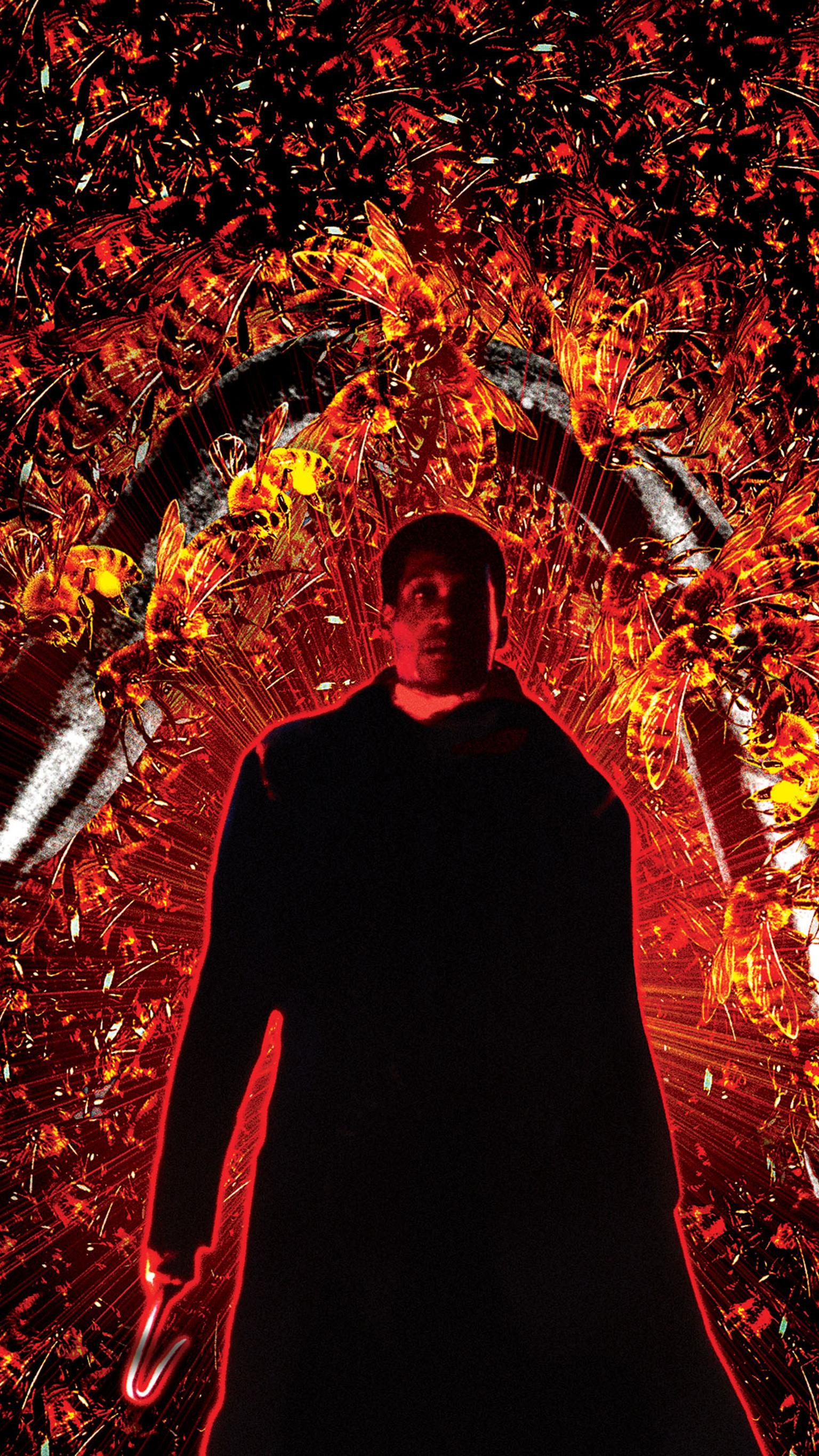 Candyman 1992 Phone Wallpaper Moviemania 1536x2732