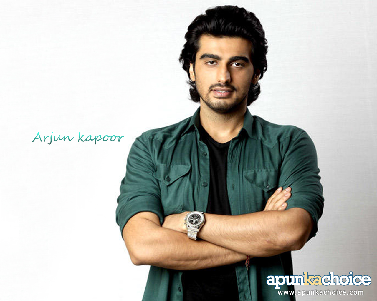 Arjun Kapoor Wallpapers High Resolution and Quality Download 1280x1024