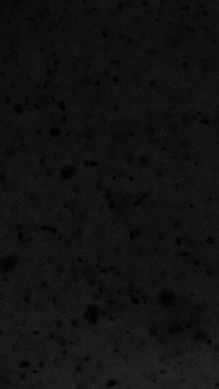 Black Texture 08 iPhone 6 Wallpapers HD iPhone 6 Wallpaper 750x1334