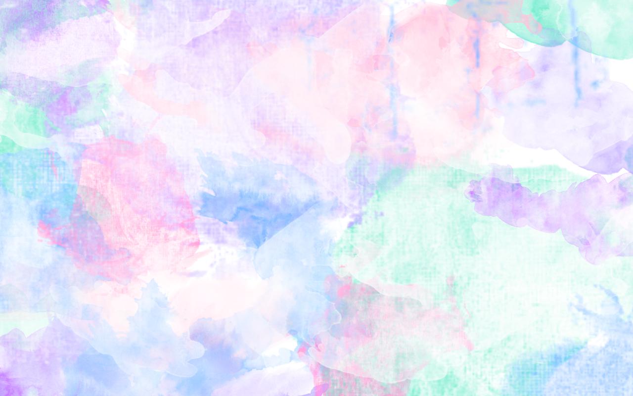 Free Download Pastel Rainbow Wallpaper Cute Pastel Desktop Backgrounds 1280x800 For Your Desktop Mobile Tablet Explore 64 Desktop Backgrounds Cute Cute Wallpapers For Desktop
