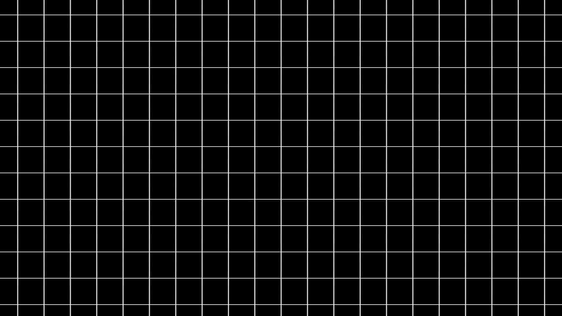 grid wallpaper wallpapersafari