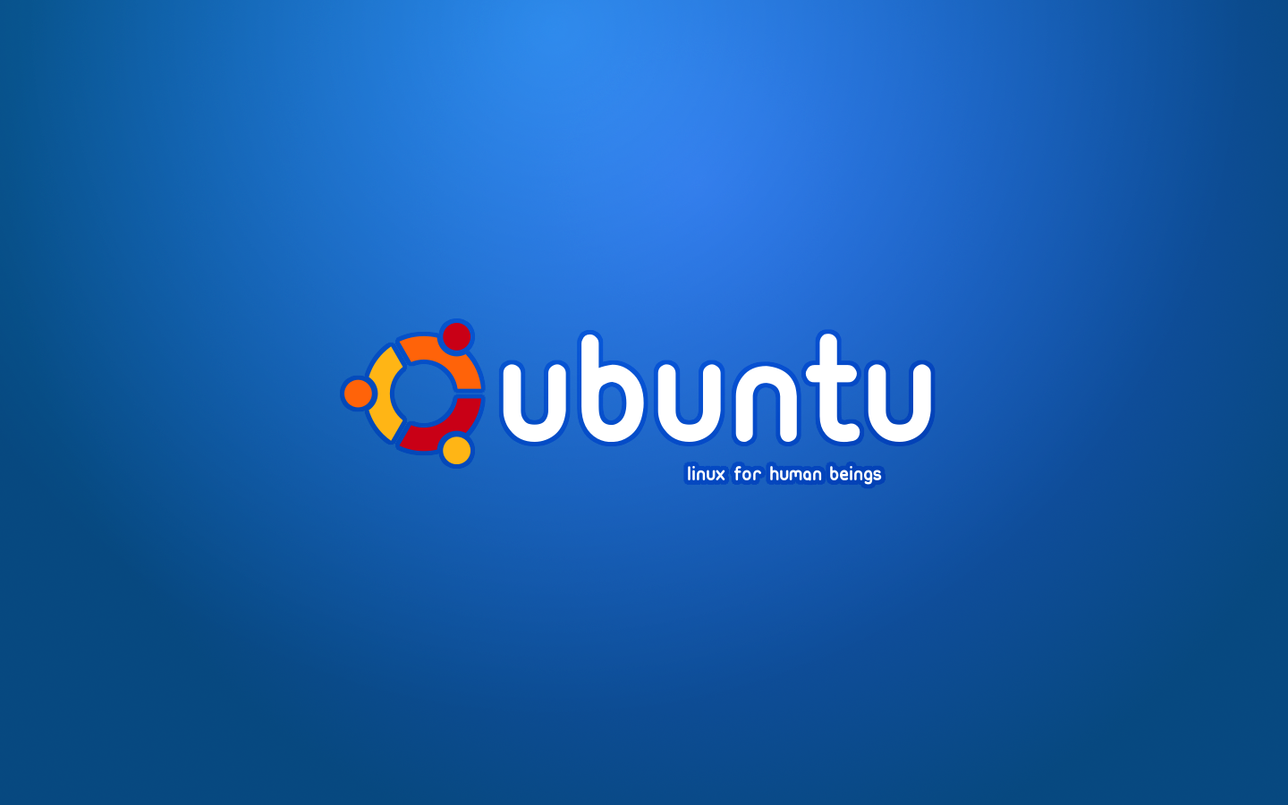 New Ubuntu Wallpapers   NoobsLab UbuntuLinux News Reviews 1440x900