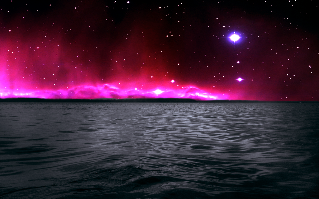 Cool Water Background - WallpaperSafari