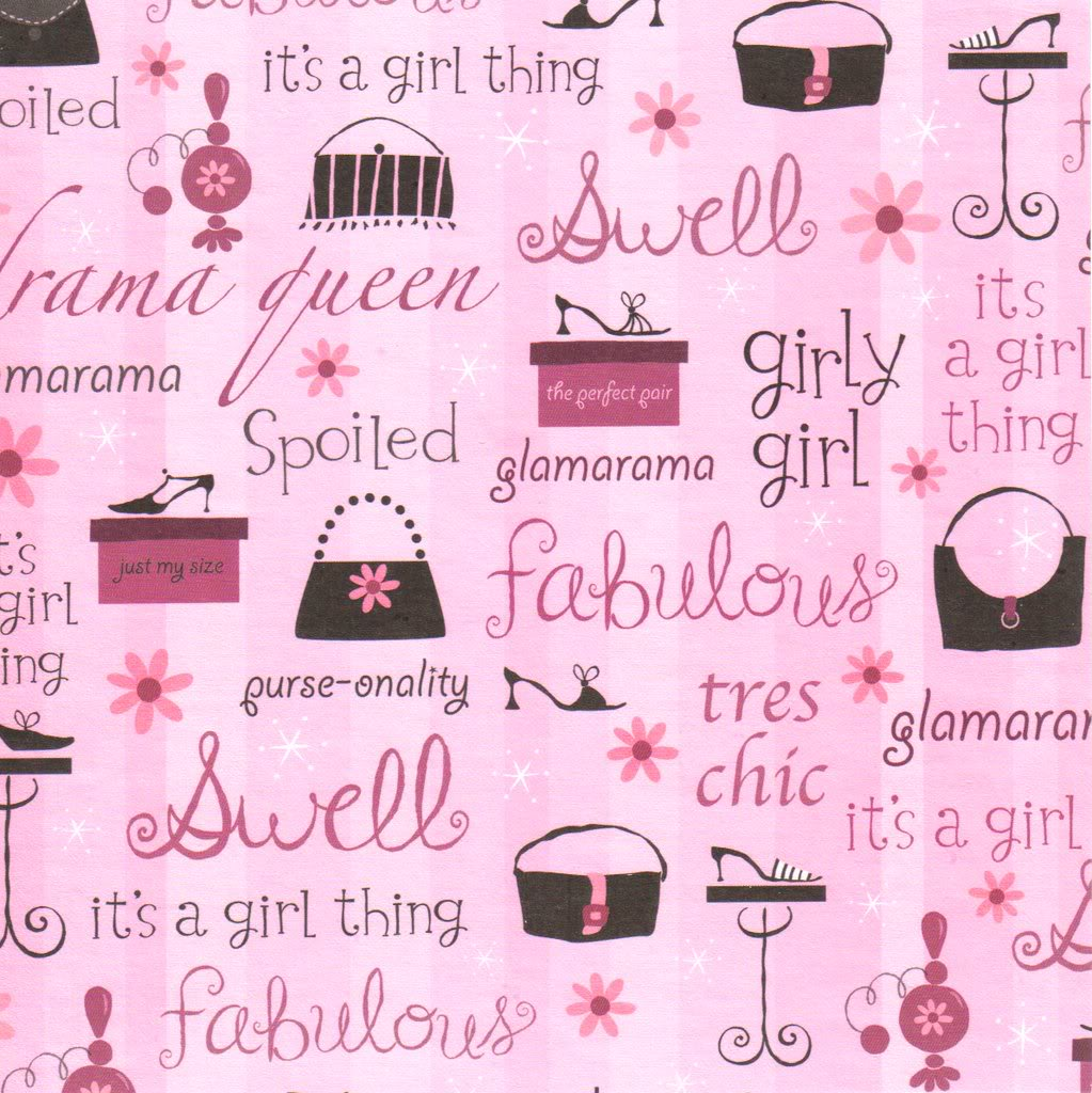 Girly Girl Backgrounds Wallpaper Hd Background Desktop 1023x1024
