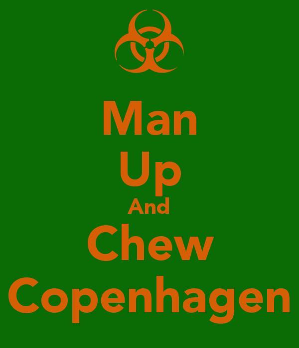 copenhagen chew wallpaper 600x700