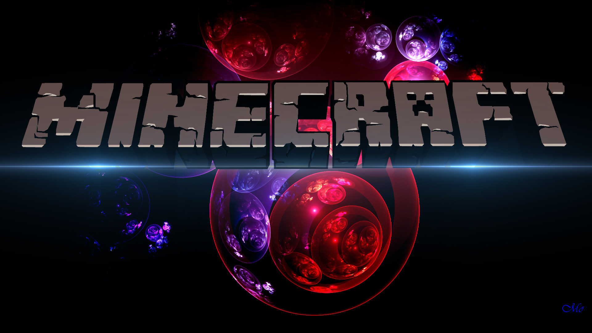 49 Minecraft Wallpapers For Pc Hd On Wallpapersafari
