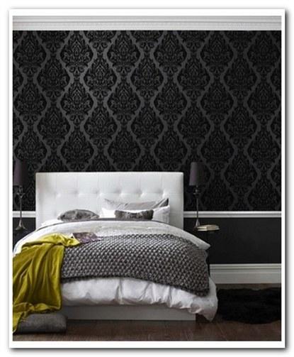 wallpaper decals Wallpaper Design   Part 6 415x503