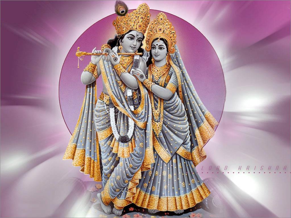 Wallpapers Amazing Wallpapers 3D Wallpaper Download Hindu God 1024x768