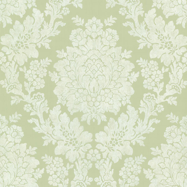 Wallpaper Swatch   Contemporary   Wallpaper   by Brewster Home 600x600