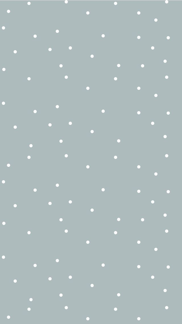 Cute and simple w a I l p a p e r Grey wallpaper iphone 640x1136