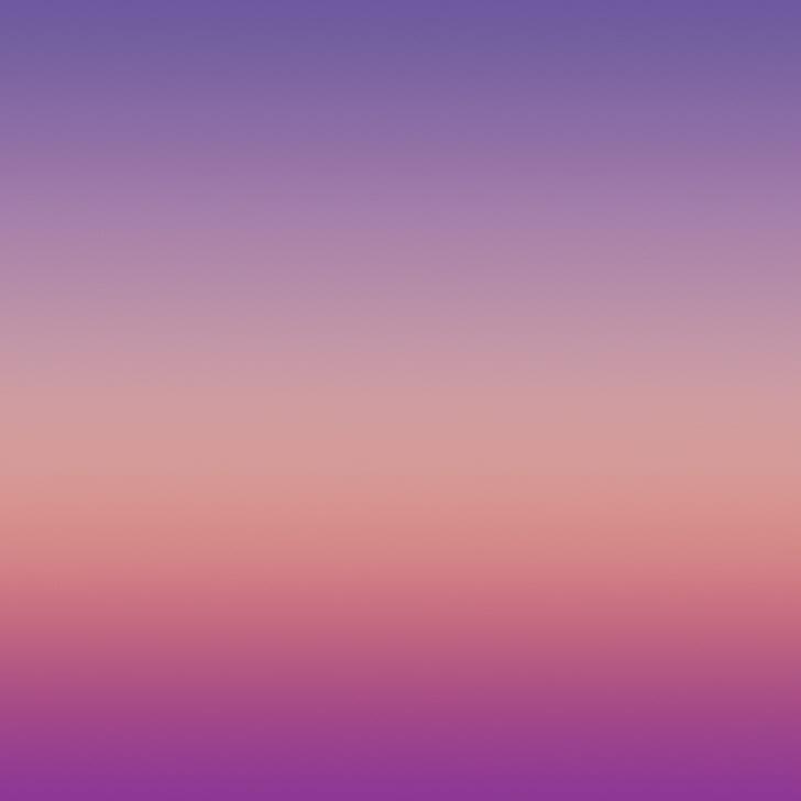 HD wallpaper Stock Pink Gradient Samsung Galaxy Tab S4 728x728