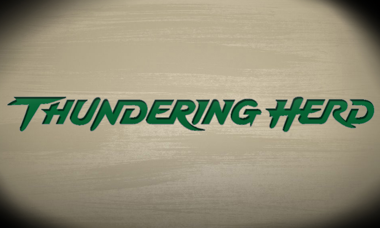Marshall University Thundering Herd Official Athletic Site Athletics 1280x768