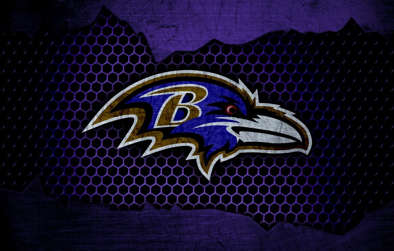 Wallpaper wallpaper sport logo NFL american football 1332x850