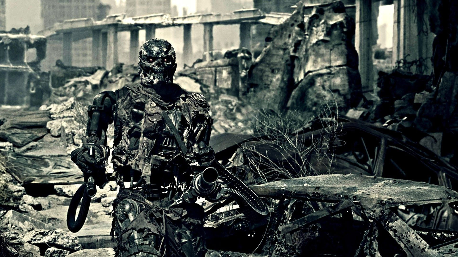 terminator salvation desktop wallpaper Terminator wallpapers for free download we have about (24) terminator wallpapers in jpg format wallpaper terminator, terminator wallpaper, terminator, terminator salvation, terminator.