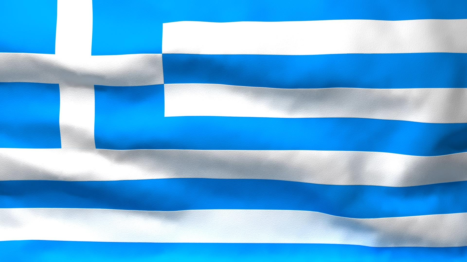 Greece Flag Wallpapers Archives   HDWallSourcecom 1920x1080
