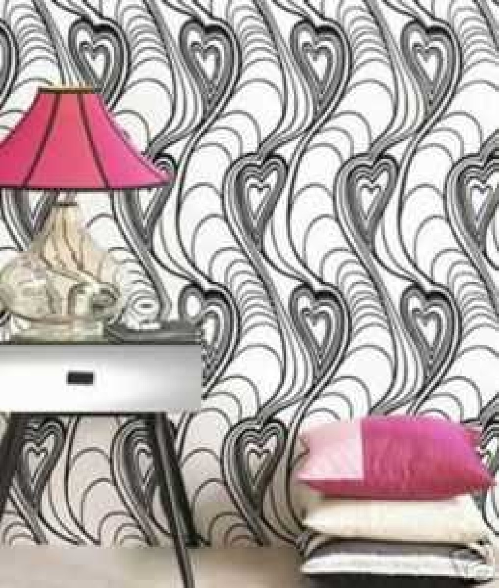 Wallpaper Is it the Next Hot Trend in Home Decor   National 1017x1200