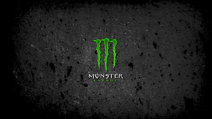 Monster Energy Wallpapers HD by Jordan3596 900x506