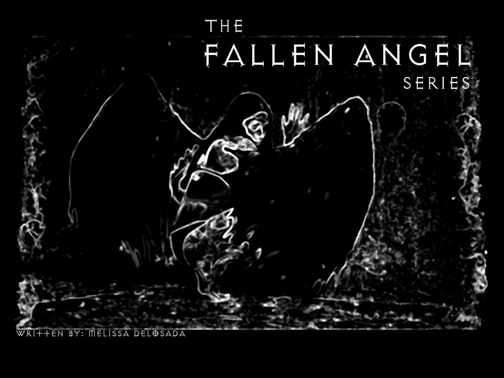Famous Quotes From Fallen Angels QuotesGram 1024x768