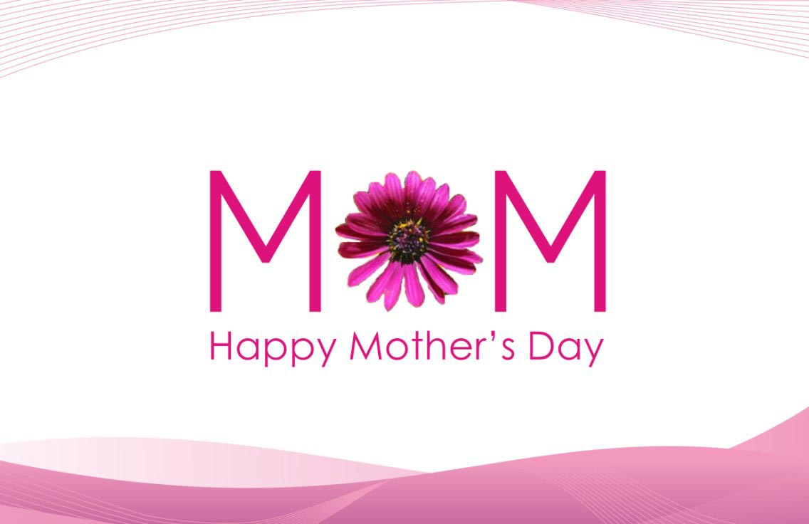 Mothers Day 2013 Mother Day Cards Wallpapers and Desktop Backgrounds 1136x736